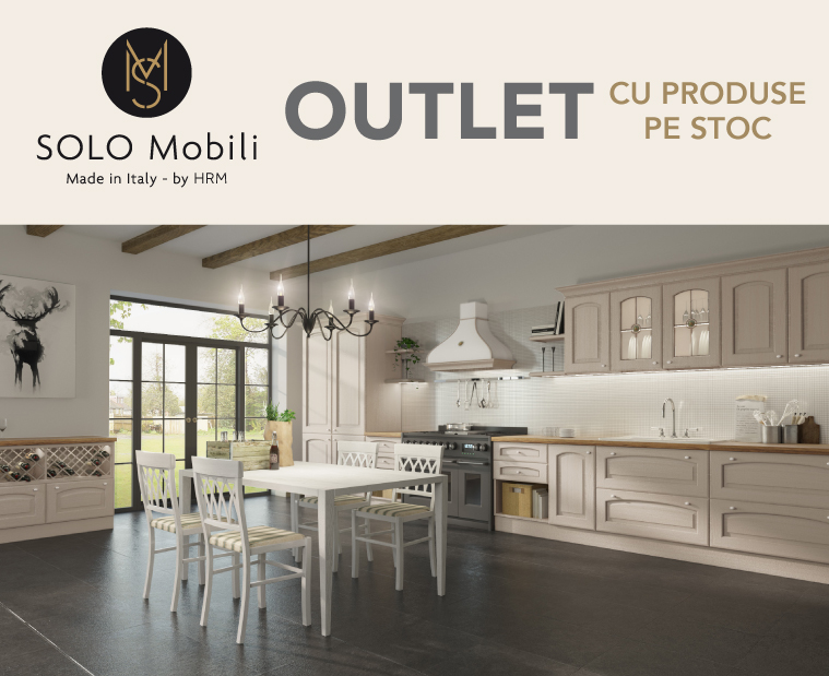 Mobili Design Outlet.Solo Mobili Opens Soon Furniture Outlet Solomobili