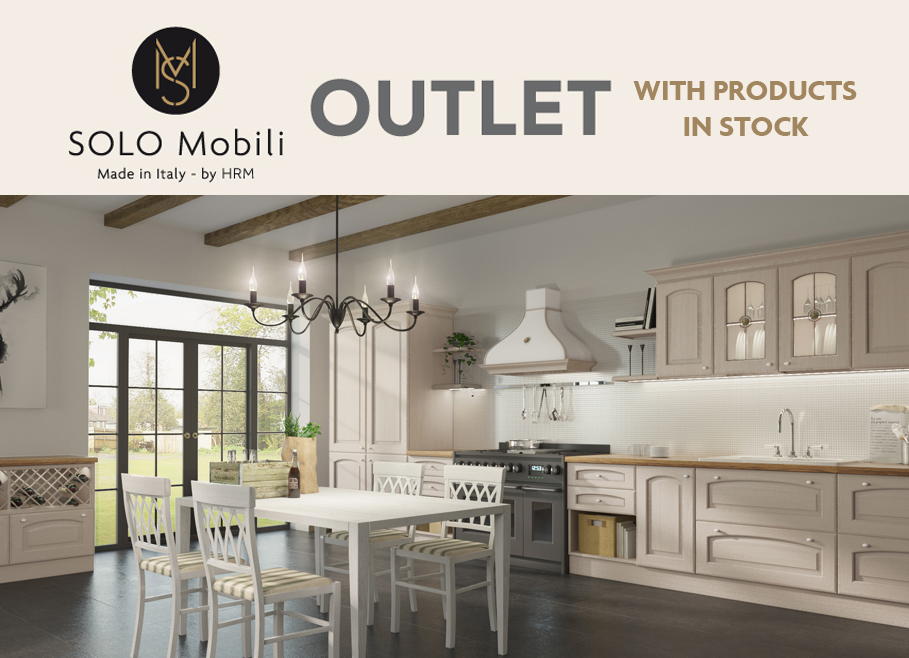 Mobili outlet on line good awesome with mobili outlet on line beautiful outlet mobili bergamo - Outlet mobili milano ...