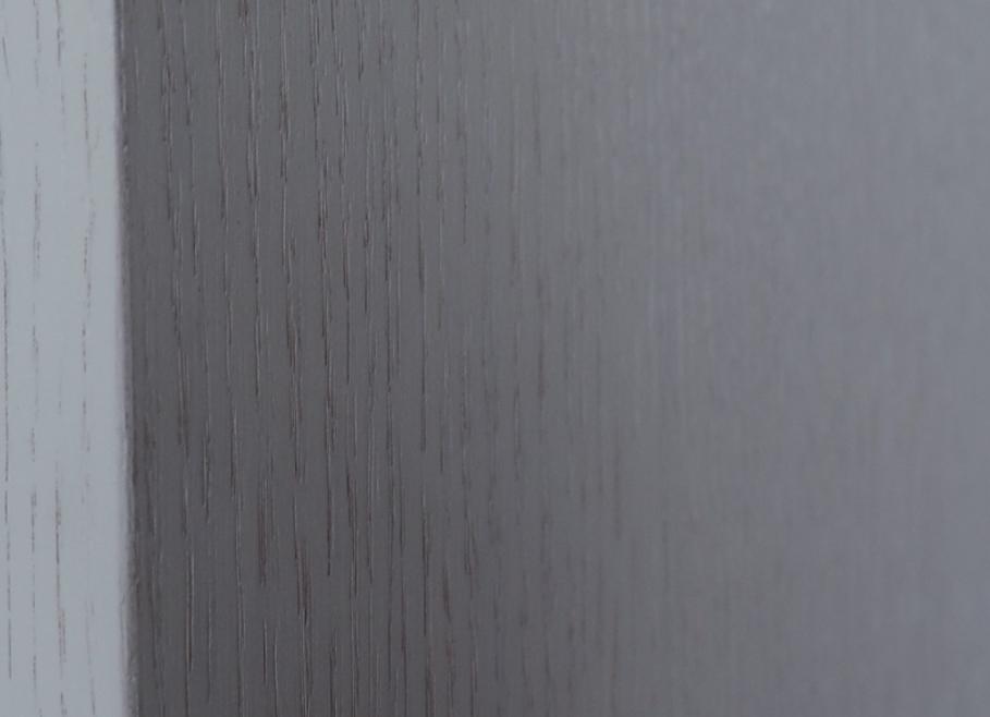 Poro-Aperto-7_detail-front
