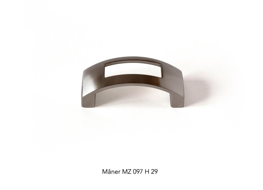 MZ-097-H-29