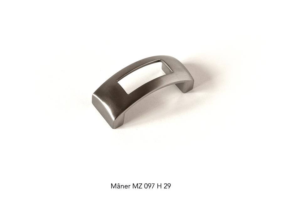 MZ-097-H-29_1