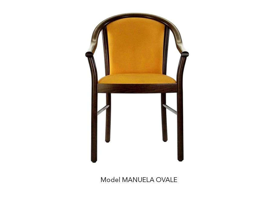 Scaune_MANUELA-OVALE