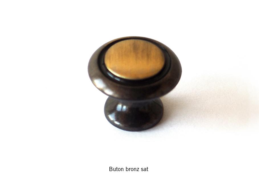 Buton_bronz-sat
