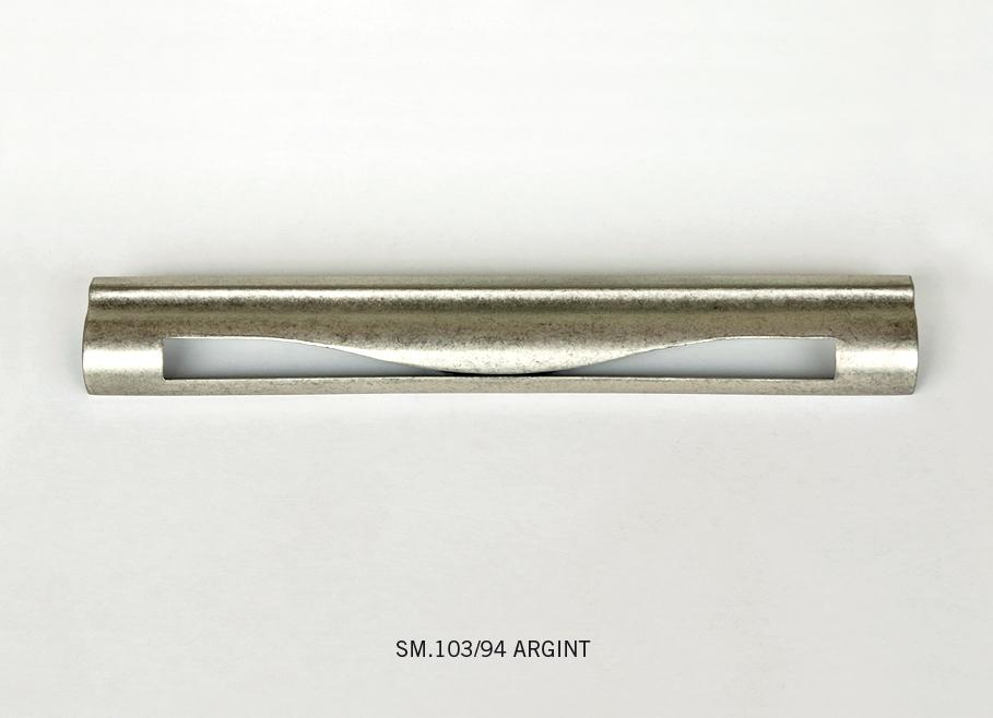 Maner_SM.10394-ARGINT