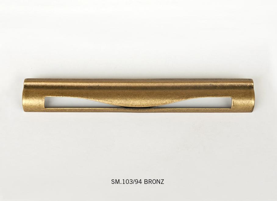 Maner_SM.10394-BRONZ