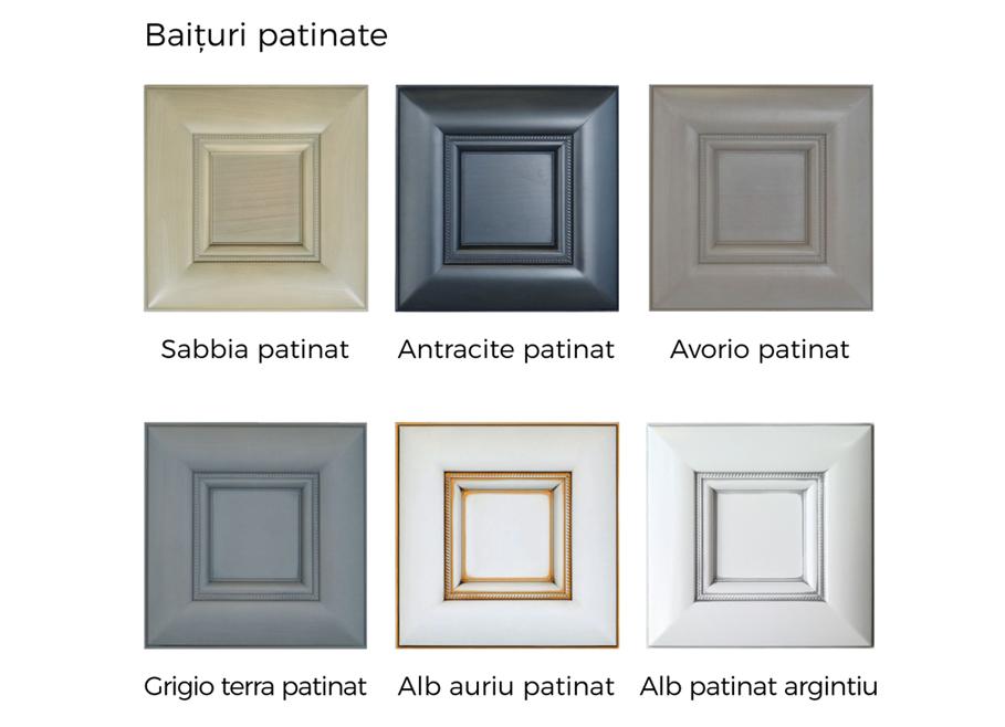 Solo-Mobili_Asti_baituri