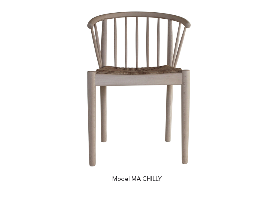 SoloMobili_Scaune_Ma-Chilly