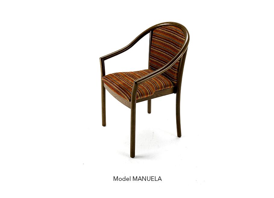 SoloMobili_Scaune_Manuela6