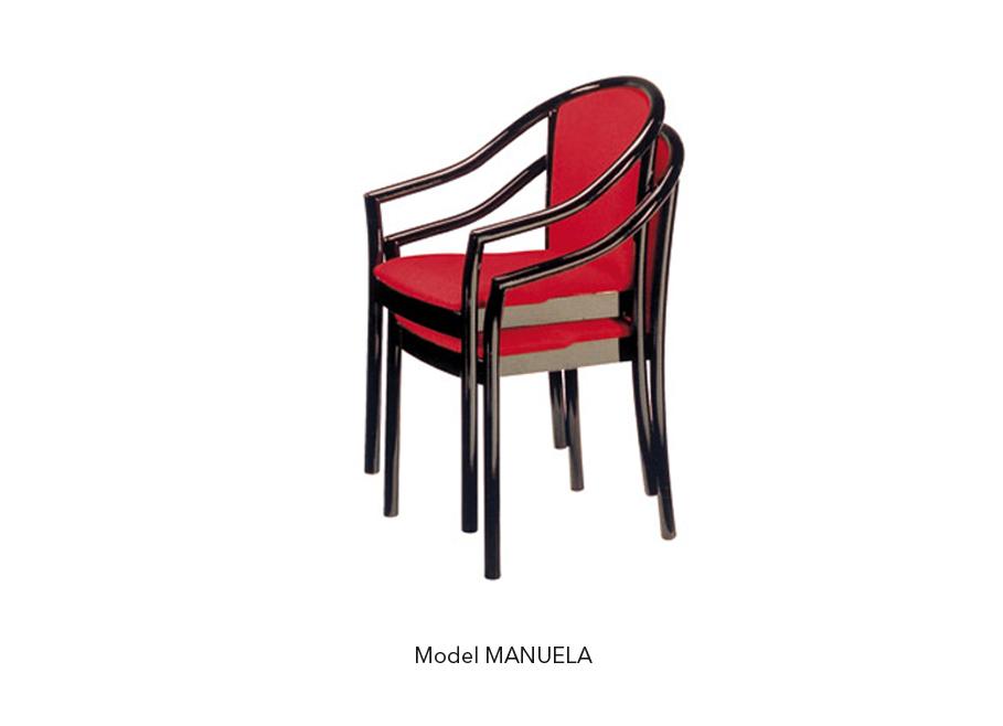 SoloMobili_Scaune_Manuela7