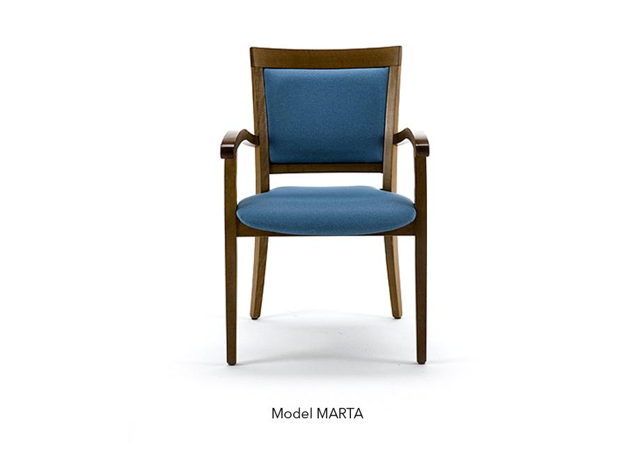 SoloMobili_Scaune_Marta1