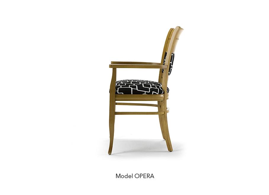 SoloMobili_Scaune_Opera1