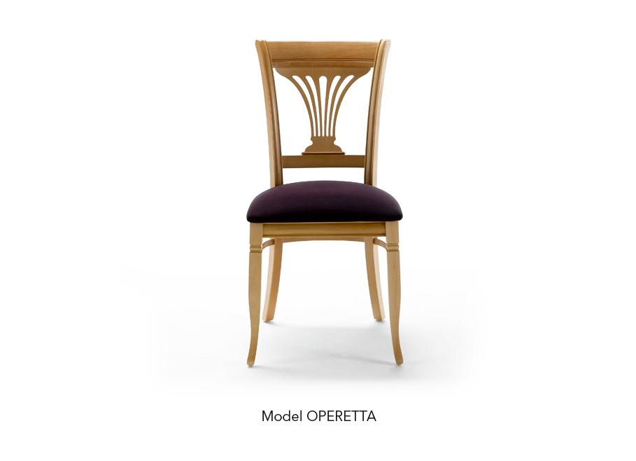 SoloMobili_Scaune_Operetta1