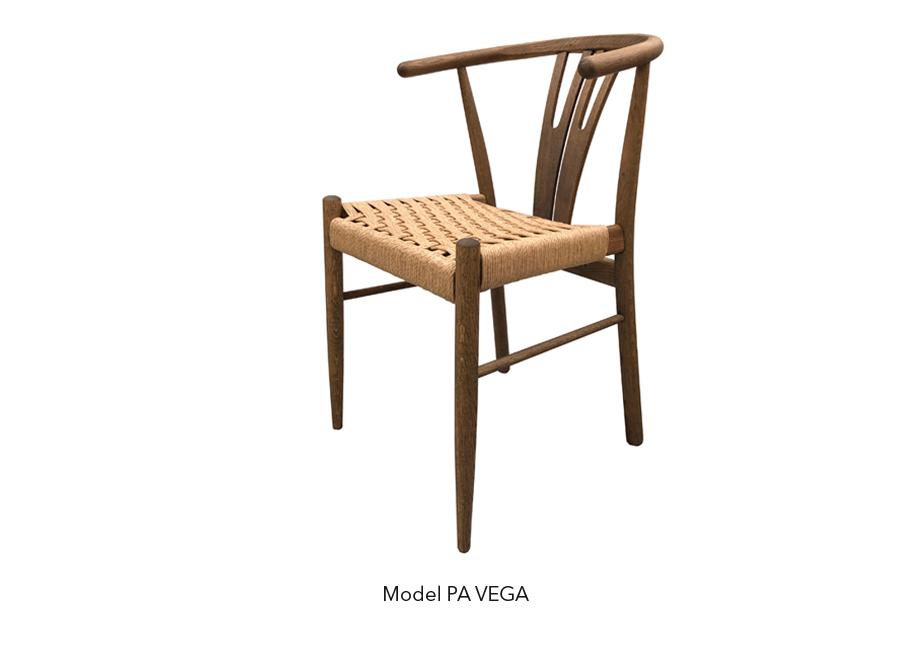 SoloMobili_Scaune_PA-Vega1