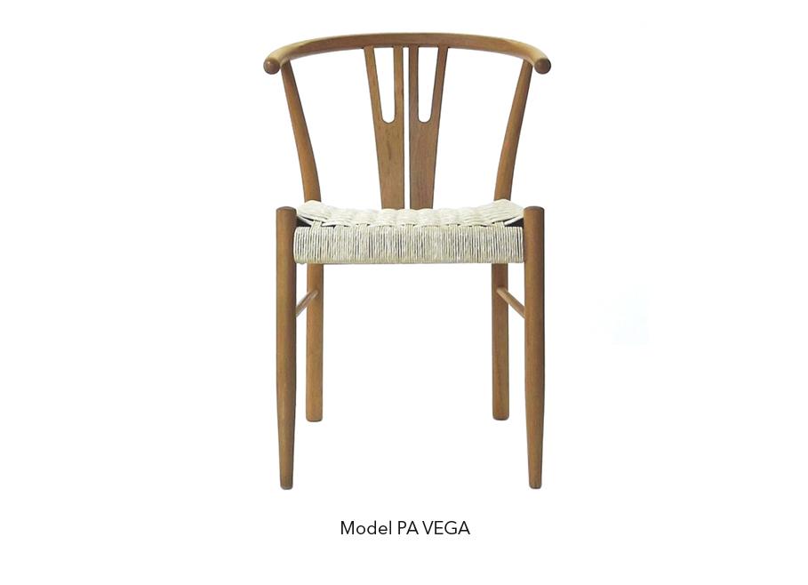 SoloMobili_Scaune_PA-Vega3