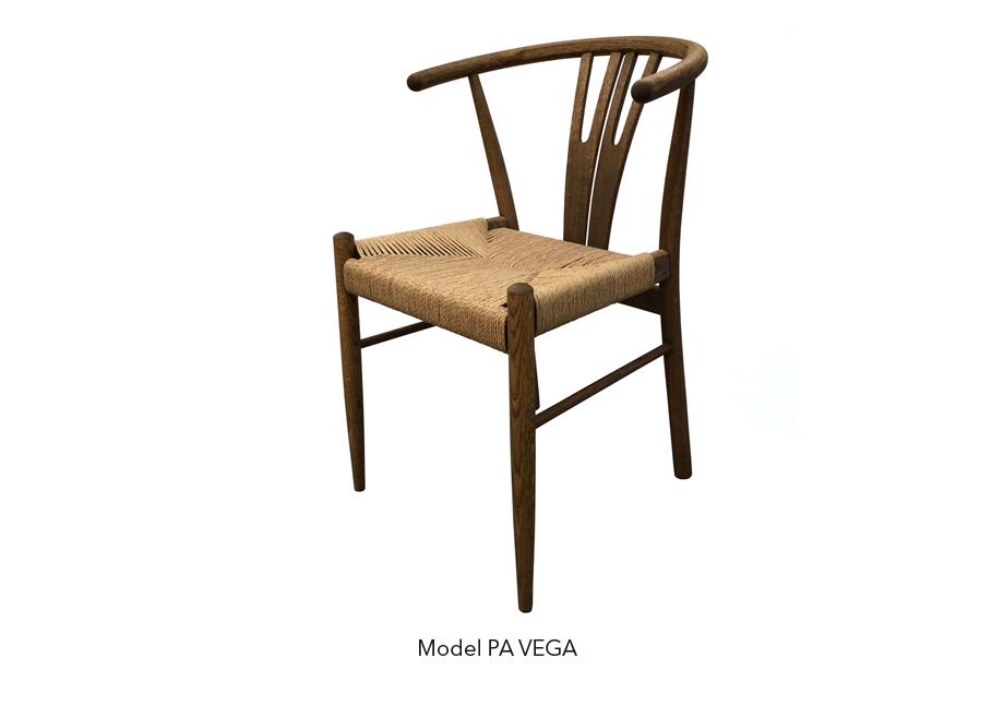 SoloMobili_Scaune_PA-Vega5